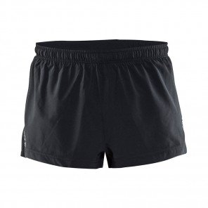 "CRAFT SHORT RUNNING ESSENTIAL 2"" HOMME 
