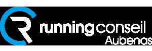 Running Conseil Aubenas